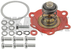 SKANDIX Shop Volvo parts: Repair kit, Fuel pump 276520 (1022874)