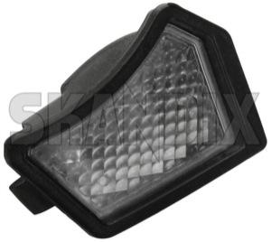 Skandix shop volvo ersatzteile lichtscheibe for Spiegel xc90