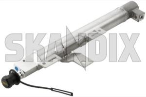 Skandix shop volvo ersatzteile trockner klimaanlage