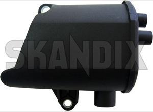 SKANDIX Shop Volvo parts: Oil trap, Crankcase breather 1271650 (1025238)