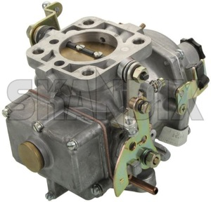 SKANDIX Shop Volvo parts: Carburettor Stromberg 175 CD2 237665 (1025944)