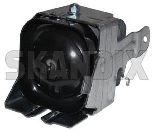 SKANDIX Shop Volvo parts: Alarm siren 9452709 (1025970)