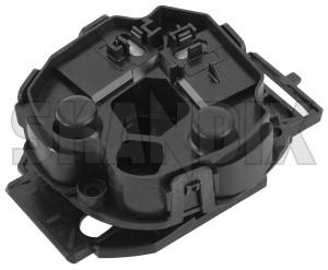 Skandix shop volvo ersatzteile motor au enspiegel rechts for Spiegel xc90