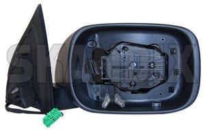 Skandix shop volvo ersatzteile au enspiegel rechts 30745227 for Spiegel xc90
