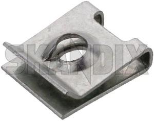 Blechmutter 4,2 mm 948571 (1027388) - universal  - blechmutter 4 2mm blechmutter 42mm blechmuttern federmuttern karosseriemuttern mutter mutterblech muttern schnappmuttern Hausmarke 0,5 05mm 0 5mm 0,5 05 0 5 1 11 11mm 13 13mm 1mm 2 2mm 4,2 42 4 2 4,2 42mm 4 2mm 5 5mm 6 6mm mm