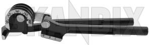 bremsleitung biegewerkzeug abdeckung ablauf dusche. Black Bedroom Furniture Sets. Home Design Ideas