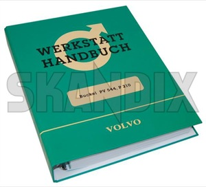 skandix shop volvo parts book workshop manual volvo 544 p210 rh skandix de Custom Volvo PV 544 Volvo PV 544 Sport