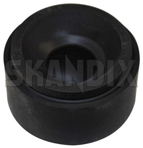 SKANDIX Shop Volvo parts: Bushing, Engine cover 8642162 (1028902)