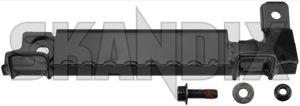 skandix shop volvo ersatzteile halter isofix r ckbank. Black Bedroom Furniture Sets. Home Design Ideas
