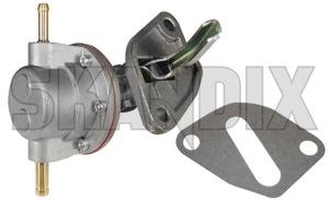 SKANDIX Shop Volvo parts: Fuel pump mechanical 1336184 (1029557)