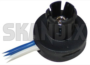 SKANDIX Shop Volvo parts: Flame monitor, Auxiliary heating