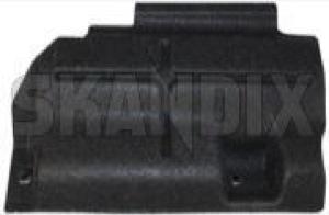 skandix shop volvo parts interior panel dashboard fusebox interior panel dashboard fusebox interior glove compartment 30672212 1030554 volvo c30