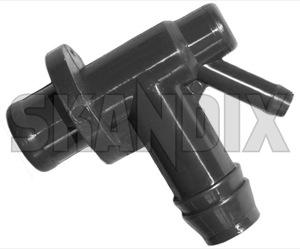 stud type nozzle