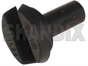 skandix shop saab parts plug fuse box 7116452 1033157. Black Bedroom Furniture Sets. Home Design Ideas