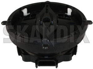 Skandix shop volvo ersatzteile motor au enspiegel f r for Spiegel xc90