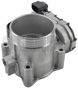 SKANDIX Shop Volvo parts: Throttle housing 30711554 (1033606)