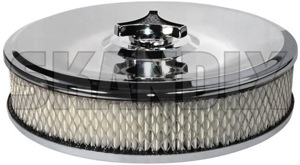Performance Air filter round 65 mm 228 mm Weber 32/36 DGV / DGAV / DGEV Weber 38 DGMS / DGAS / DGES with Seal  (1035938) - 95, 96, Sonett III, 120 130 220, 140, P1800, PV - 1800e airfilters p1800e performance air filter round 65 mm 228 mm weber 32 36 dgv  dgav  dgev weber 38 dgms  dgas  dges with seal performance air filter round 65 mm 228 mm weber 3236 dgv dgav dgev weber 38 dgms dgas dges with seal sports weber /    228 228mm 32/36 3236 32 36 38 65 65mm dgas dgav dges dgev dgms dgv mm round seal weber with