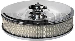 Performance Air filter round 65 mm 228 mm Weber 32/36 DGV / DGAV / DGEV Weber 38 DGMS / DGAS / DGES with Seal  (1035938) - 95, 96, Sonett III, 120 130 220, 140, P1800, PV - 1800e airfilters p1800e performance air filter round 65mm 228mm weber 32 36 dgv  dgav  dgev weber 38 dgms  dgas  dges with seal performance air filter round 65mm 228mm weber 3236 dgv dgav dgev weber 38 dgms dgas dges with seal sports weber /    228 228mm 32/36 3236 32 36 38 65 65mm dgas dgav dges dgev dgms dgv mm round seal weber with