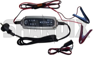 Batterieladegerät 12 V MXS 3.8  (1036554) - universal  - autobatterie batterieladegeraet 12v mxs 3 8 batterieladegeraet 12v mxs 38 batterielader batterietrainer dauerladegeraet elektroniklader heimladegeraet heimlader ladegeraet ladegeraete schnellstartlader werkstattlader ctek 12 12v 3,8 38 3 8 3,8 38a 3 8a 38 38 3 8 a mxs v
