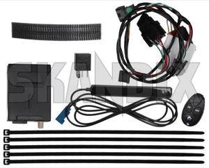 SKANDIX Shop Volvo parts: Remote control, Independent Car