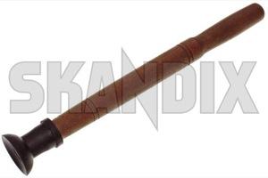 Valve grinder 37 mm  (1036964) - universal  - valve grinder 37mm Own-label 37 37mm mm