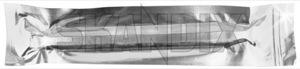 Trockner, Klimaanlage Reparaturteil 30776238 (1037520) - Volvo S60 (2011-2018), S80 (2007-), V40 (2013-), V40 XC, V70 XC70 (2008-), XC60 (-2017) - cc cross country estate gelaendewagen klimaanlagentrockner klimatrockner kombi limousine s60 s60ii s80 s80ii s80l sedan stufenheck suv trockner klimaanlage reparaturteil trocknerflasche v40 v70 v70iii v70xc wagon xc xc60 xc70 Original rep reparaturteil repsatz satz