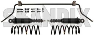 Niveaulift Satz 9499143 (1041861) - Volvo XC70 (2001-2007) - crossover estate kombi niveaulift satz niveauliftsaetze niveausaetze niveausatz nivoliftsaetze nivoliftsatz nivosaetze nivosatz niweauliftsatz niweausatz niwoliftsaetze niwoliftsatz niwosaetze niwosatz wagon xc xc70 Original hinten hinterachse hinterer