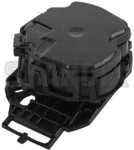 SKANDIX Shop Volvo parts: Motor, Outside mirror left 8659976 (1043428)