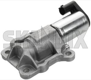 SKANDIX Shop Volvo parts: Solenoid, Camshaft adjustment ...