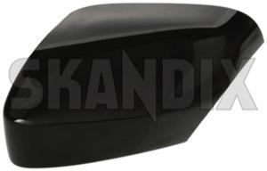 Skandix shop volvo ersatzteile abdeckung au enspiegel for Spiegel xc90
