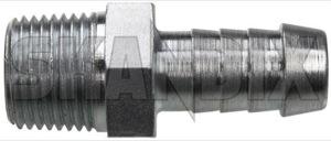 Anschlussstutzen Stahl  (1048747) - universal  - abgang adapter anschlussnippel anschlussrohr anschlussstutzen stahl fitting leitungsanschluss leitungsnippel nippel rohrstutzen stutzen verbinder Hausmarke 1/2 12 1 2  15 15mm gerade gerader mm npt stahl ungebogener zoll