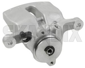 skandix shop volvo parts brake caliper rear axle right 36001381 1050307. Black Bedroom Furniture Sets. Home Design Ideas