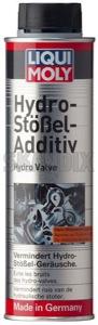 skandix shop universal parts additive motor oil hydro st el additiv 300 ml 1051060. Black Bedroom Furniture Sets. Home Design Ideas