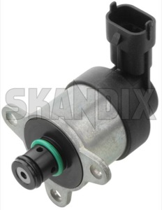 Maxresdefault in addition Volvo S also Auto Parts Diesel Fuel Rail Pressure Sensor For Volvo C S S V Xc C V likewise  furthermore Do Kit. on volvo s40 fuel pressure regulator