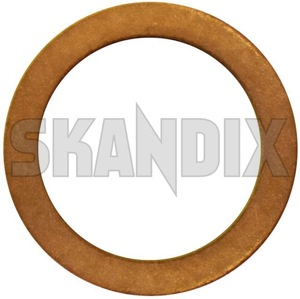 Oil Seal, Manual transmission  (1051970) - Volvo 200, 700, 850, 900, C30, C70 (2006-), C70 (-2005), S40 V40 (-2004), S40 V50 (2004-), S60 (-2009), S70 V70 V70XC (-2000), S80 (2007-), S80 (-2006), V40 (2013-), V40 XC, V70 P26, XC70 (2001-2007), V70 XC70 (2008-), XC40, XC60 (2018-), XC60 (-2017), XC90 (-2014) - brick gasket oil seal manual transmission Own-label change drain drainpluggaskets drainplugsealrings drainplugseals drainplugwashers filler fillerpluggaskets fillerplugsealrings fillerplugseals fillerplugwashers gearbox gearboxoildrainerplugsealrings gearboxoilfillerplugsealrings gearboxplugsealrings gerboxdrainplugsealrings gerboxfillerplugsealrings oil oilgaskets oilsealrings oilseals oilwashers plug plug  seal tranny transmission transmissiondrainbpluggaskets transmissiondrainplugsealrings transmissiondrainplugwashers transmissionfillerpluggaskets transmissionfillerplugsealrings transmissionfillerplugseals transmissionfillerplugwashers transmissionoildrainpluggaskets transmissionoildrainplugsealrings transmissionoildrainplugseals transmissionoildrainplugwashers transmissionoilfillerpluggaskets transmissionoilfillerplugsealrings transmissionoilfillerplugseals transmissionoilfillerplugwashers transmissionoilgaskets transmissionoilsealrings transmissionoilseals transmissionoilwashers transmissionoplugseals