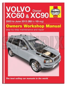 skandix shop volvo parts book workshop manual volvo xc60 xc90 rh skandix de 2003 Volvo XC90 Cooling Diagrams 2005 Volvo XC90 ECM Connector Diagram