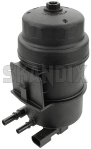 skandix shop volvo parts fuel filter diesel 31342919 1053721. Black Bedroom Furniture Sets. Home Design Ideas