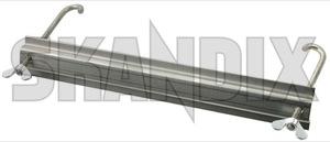 Batteriebefestigung  (1054697) - Volvo PV - 210 444 445 544 batteriebefestigung batteriehalter buckelvolvo duett katterug katzenbuckel p210 p445 pv444 pv544 skandix