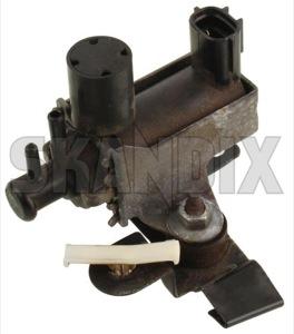 SKANDIX Shop Saab parts: Boost pressure control valve