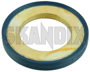 Seal ring, Oil drain plug 8728057 (1058980) - Saab 90, 900 (-1993), 99 - gasket seal ring oil drain plug Own-label drain drainpluggaskets drainplugsealrings drainplugseals drainplugwashers eingineoilpanpluggaskets eingineoilpanplugsealrings eingineoilpanplugseals eingineoilpanplugwashers engine engineoildrainpluggaskets engineoildrainplugsealrings engineoildrainplugseals engineoildrainplugwashers engineoilsumppluggaskets engineoilsumpplugsealrings engineoilsumpplugseals engineoilsumpplugwashers oil oildrainpluggaskets oildrainplugsealrings oildrainplugseals oildrainplugwashers oilpanpluggaskets oilpanplugsealrings oilpanplugseals oilpanplugwashers oilsumppluggaskets oilsumpplugsealrings oilsumpplugseals oilsumpplugwashers olichanggaskets olichangsealrings olichangseals olichangwashers plug plug  pluggaskets plugsealrings plugseals plugwashers
