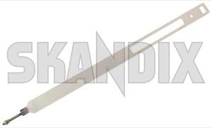 Halteband, Kraftstoffbehälter Edelstahl  (1067606) - Saab 90, 900 (-1993) - 90 900 900i band halteband benzintank halteband kraftstoffbehaelter edelstahl halteband kraftstofftank kraftstofftankband spannband benzintank spannband kraftstoffbehaelter spannband kraftstofftank tank halter tankband tankbefestigung tankhalter tankspannband tankspanner skandix edelstahl inox nichtrostender nirosta rostfreier stahl stainless steel v2a va vastahl