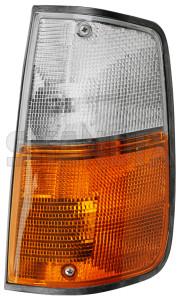 Blinkleuchte, Front links NOS, aus altem Lagerbestand 1259742 (1073142) - Volvo 200 - 200er 240er 242 244 245 260er 262 262er 264 265 2er blinker blinkerglas blinkerleuchte blinkerleuchtenglas blinkerlicht blinkerlichtglas blinkleuchte blinkleuchte front links nos aus altem lagerbestand blinkleuchten blinkleuchtenglas blinklicht blinklichtglas fahrtrichtunganzeiger fahrtrichtungsanzeige fahrtrichtungsanzeiger fahrtrichtungsanzeigerglas frontblinker frontblinkleuchten p240 p242 p244 p245 p260 p262 p264 p265 vorderer vorne Original altem aus hella lagerbestand linke linker links linksseitig new nos nos  ohne old seite stock system tagfahrlicht
