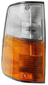 Blinkleuchte, Front rechts 1259747 (1073143) - Volvo 200 - 200er 240er 242 244 245 260er 262 262er 264 265 2er blinker blinkerglas blinkerleuchte blinkerleuchtenglas blinkerlicht blinkerlichtglas blinkleuchte blinkleuchte front rechts blinkleuchten blinkleuchtenglas blinklicht blinklichtglas fahrtrichtunganzeiger fahrtrichtungsanzeige fahrtrichtungsanzeiger fahrtrichtungsanzeigerglas frontblinker frontblinkleuchten p240 p242 p244 p245 p260 p262 p264 p265 vorderer vorne Original hella mit rechte rechter rechts rechtsseitig seite system tagfahrlicht