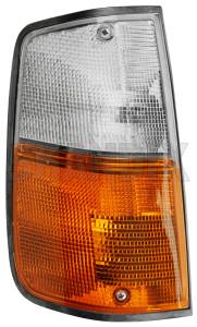Blinkleuchte, Front rechts 1259743 (1073144) - Volvo 200 - 200er 240er 242 244 245 260er 262 262er 264 265 2er blinker blinkerglas blinkerleuchte blinkerleuchtenglas blinkerlicht blinkerlichtglas blinkleuchte blinkleuchte front rechts blinkleuchten blinkleuchtenglas blinklicht blinklichtglas fahrtrichtunganzeiger fahrtrichtungsanzeige fahrtrichtungsanzeiger fahrtrichtungsanzeigerglas frontblinker frontblinkleuchten p240 p242 p244 p245 p260 p262 p264 p265 vorderer vorne Original hella ohne rechte rechter rechts rechtsseitig seite system tagfahrlicht