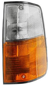 Blinkleuchte, Front links 1259746 (1073145) - Volvo 200 - 200er 240er 242 244 245 260er 262 262er 264 265 2er blinker blinkerglas blinkerleuchte blinkerleuchtenglas blinkerlicht blinkerlichtglas blinkleuchte blinkleuchte front links blinkleuchten blinkleuchtenglas blinklicht blinklichtglas fahrtrichtunganzeiger fahrtrichtungsanzeige fahrtrichtungsanzeiger fahrtrichtungsanzeigerglas frontblinker frontblinkleuchten p240 p242 p244 p245 p260 p262 p264 p265 vorderer vorne Original hella linke linker links linksseitig mit seite system tagfahrlicht