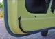 Volvo PV, P210: Tür