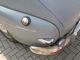 Volvo PV: Heckansicht, links