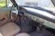 Volvo 120 130 220: Innenraum, vorne