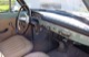 Volvo 120 130 220: interior, front