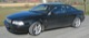 Volvo C70 (-2005): front, side